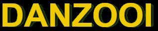 Danzooi
